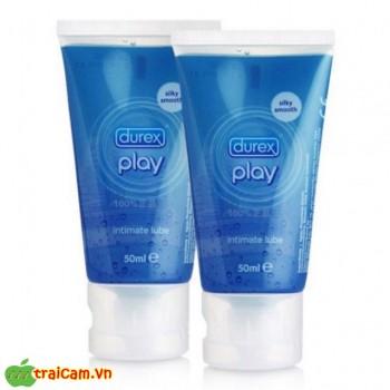 Gel Durex Play 50ml
