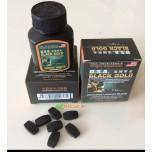 Black Gold USA - Làm cậu bé cương cứng