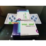 Cải thiện chức năng cương dương cho nam giới với Viga-new
