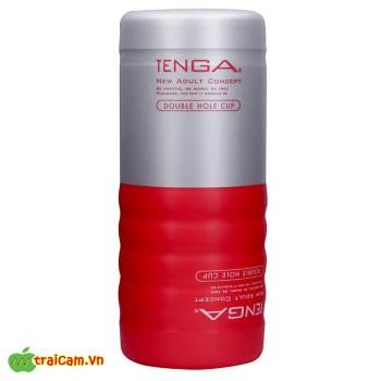 Cốc âm đạo Tenga chất lượng cao chính hãng Nhật Bản