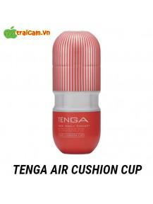 Cốc thủ dâm Nhật Bản Tenga Air Cushion
