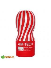 Đồ chơi thủ dâm cho nam Tenga Air-Tech Regular