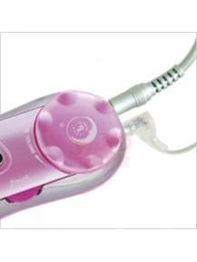 Dương vật giả MP3