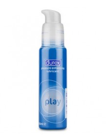 Gel Durex Play 100ml