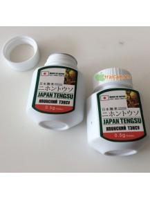 Japan Tengsu - Thuốc tăng cường sinh lý nam tốt nhất