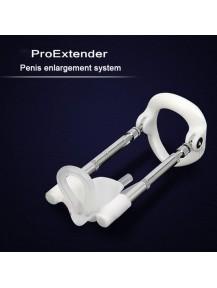 Máy kéo dài dương vật Pro Extender