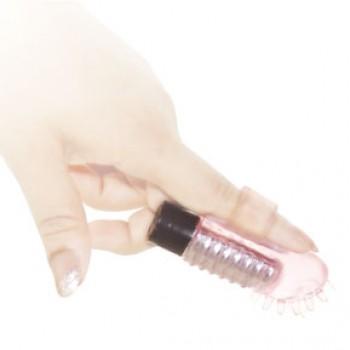 Massage xỏ ngón tay massage điểm G cho chị em