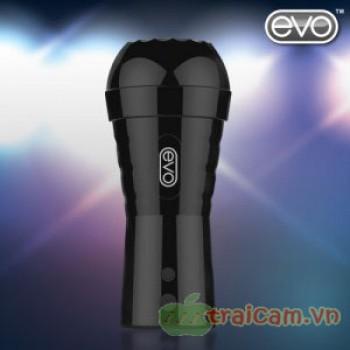 Máy thủ dâm Evo cho nam đa chức năng