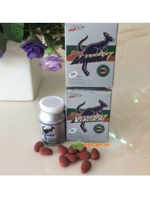 Red viagra cialis - 200mg