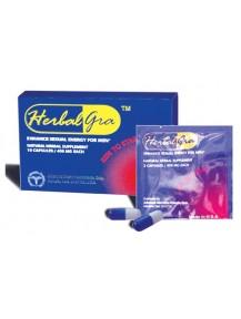 Tăng khả năng tình dục Herbalgra for men