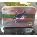 Thuốc cường dương chuột túi Kangaroo Ấn Độ