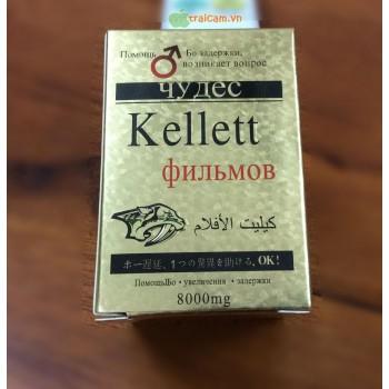 Thuốc cường dương Kellett Film chính hãng Nga