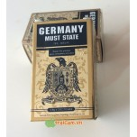 Thuốc cương dương Germany Must State nhập khẩu Đức
