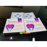 Thuốc hỗ trợ sinh lý nam Siloflam 100mg