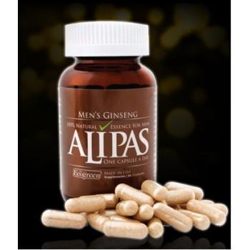 Thuốc tăng cường sinh lý Alipas