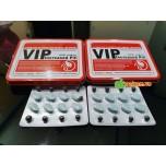 Thuốc tăng khả năng cương dương cho nam Vip