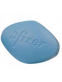 Thuốc trị xuất tinh sớm Viagra 50mg