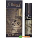 Thuốc xịt kéo dài thời gian quan hệ Climax