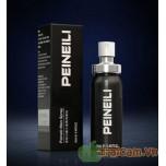 Thuốc xịt Peineili giúp điều trị xuất tinh sớm