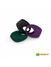 Vòng rung cao cấp LELO Tor 2