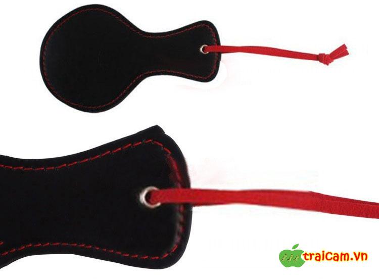 Bộ đồ chơi phòng the 8 món màu đen sang chảnh giúp cặp đôi thêm hưng phấn khi quan hệ 3