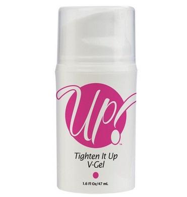 Gel bôi It Up V giúp âm đạo phụ nữ se khít, và bót hơn