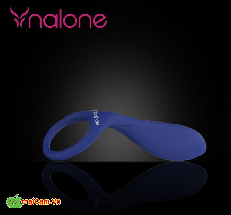 Vòng Rung Điểm G Nalone Tango - Đồ Chơi Tình Dục 1